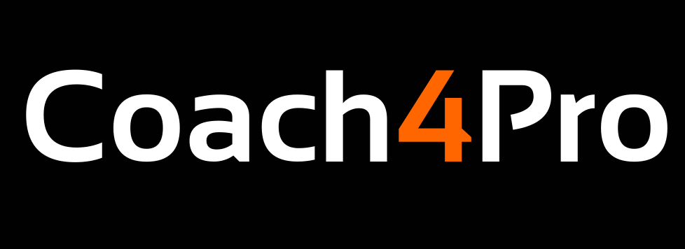 Coach4Pro